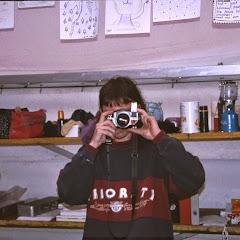 1999 Sommerlager - Sola99_002
