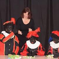 SinterKlaas2010 - DSC00273