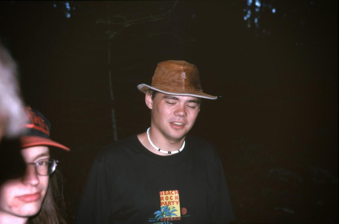 1999 Sommerlager - Sola99_216