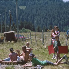 1997 Sommerlager - Sola97_187