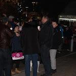 Sokan látogattak ki a vásárba a koncert miatt