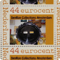 dutch collectors award 4