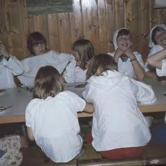 1974 Sommerlager - Sola74_117