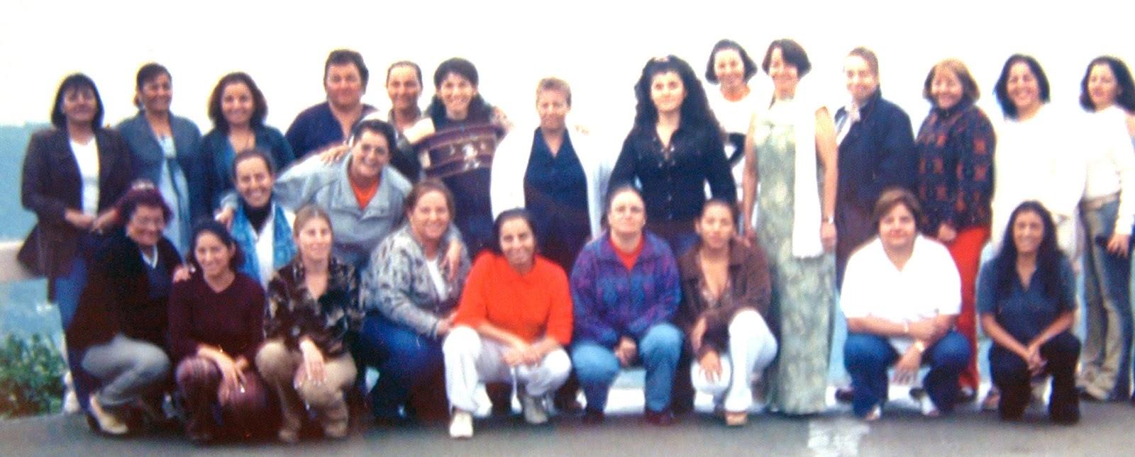 SEC Costa Rica 2004