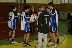 fodbal09nedela108