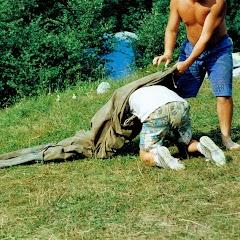 1993 Sommerlager - Sola93_372