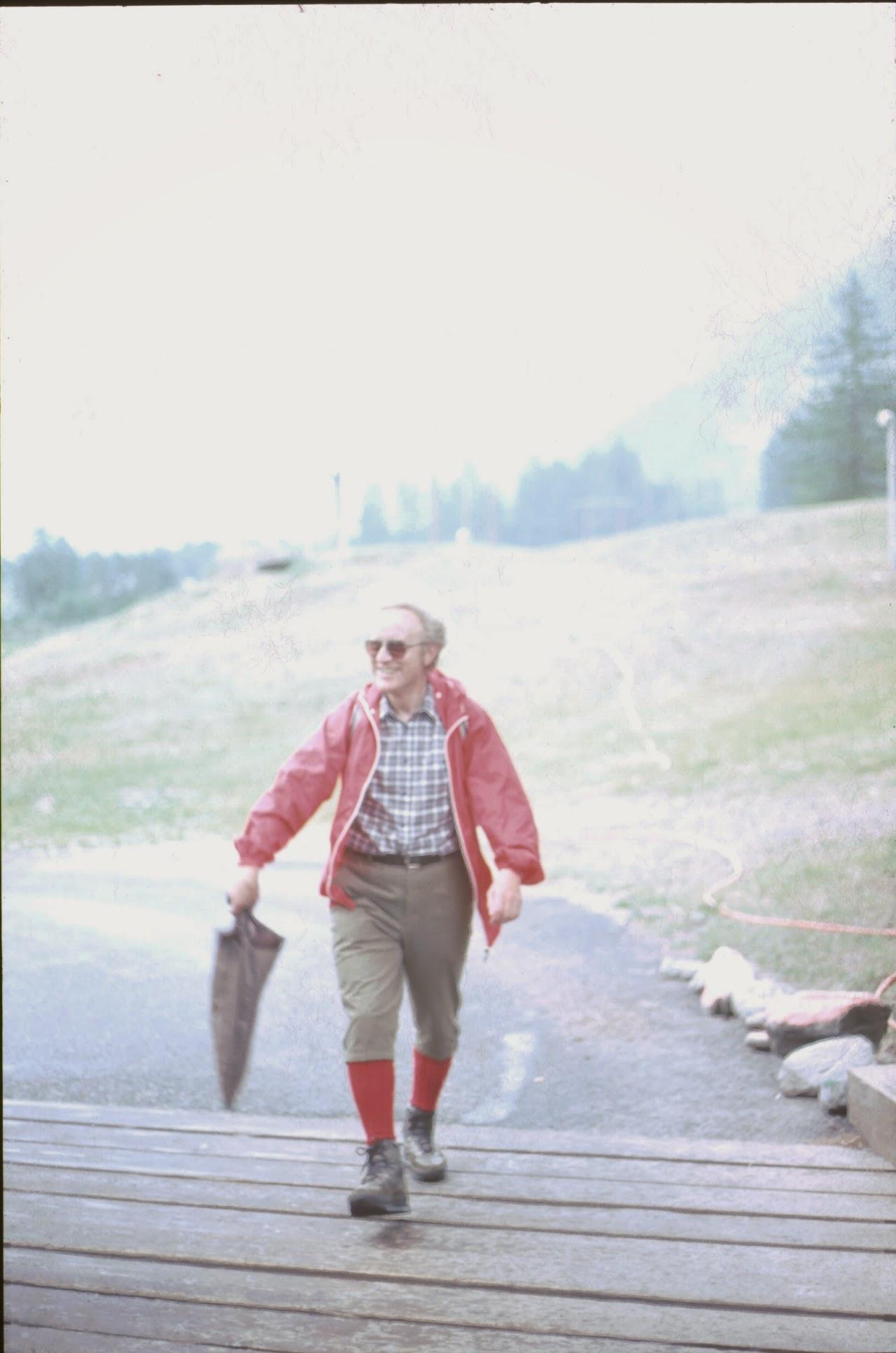 1986 Sommerlager JW - SolaJW86_095
