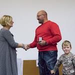 Az olgyai Mikóczi Vladimír a legmagasabb kitüntetetést kapta