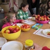 Fruit - juni2009 017