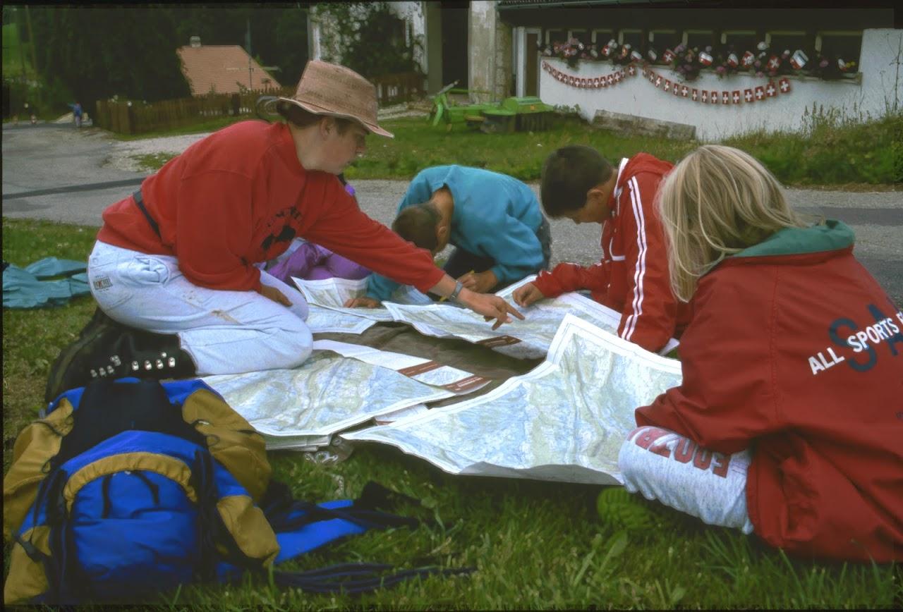 1994 Sommerlager - Sola94_137