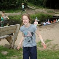 Kampeerweekend 2014 - 263_DSC_4288