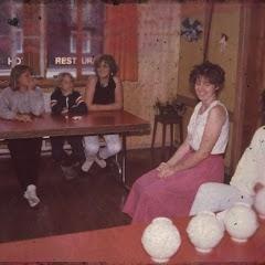 1986 Sommerlager BR - SolaBR86_037