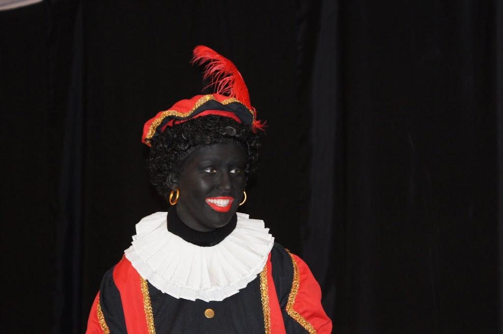 SinterKlaas2010 - DSC00270
