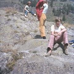 1981 Sommerlager JW - SolaJW81_049