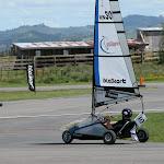NZ Open 2006