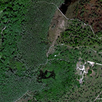 corkscrew_googleearth