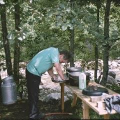 1993 Sommerlager - Sola93_018