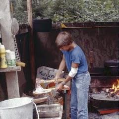 1984 Sommerlager - Sola84_121