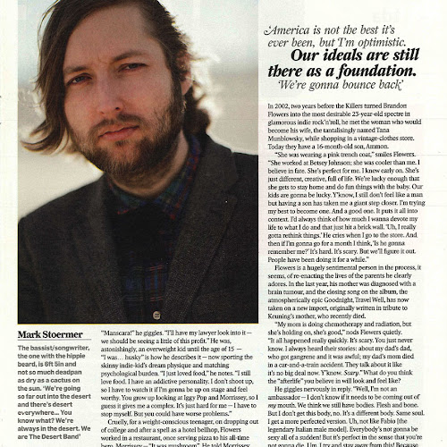 2008-11-16 The Sunday Times Magazine - p.51