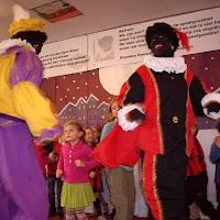 SinterKlaas 2007 - IMGP4746