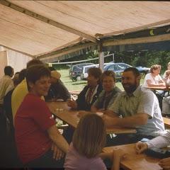 2001 Sommerlager - Sola01_058