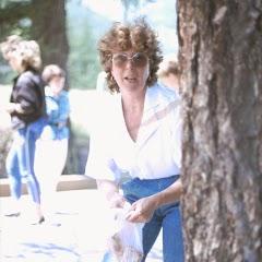 1986 Sommerlager JW - SolaJW86_051