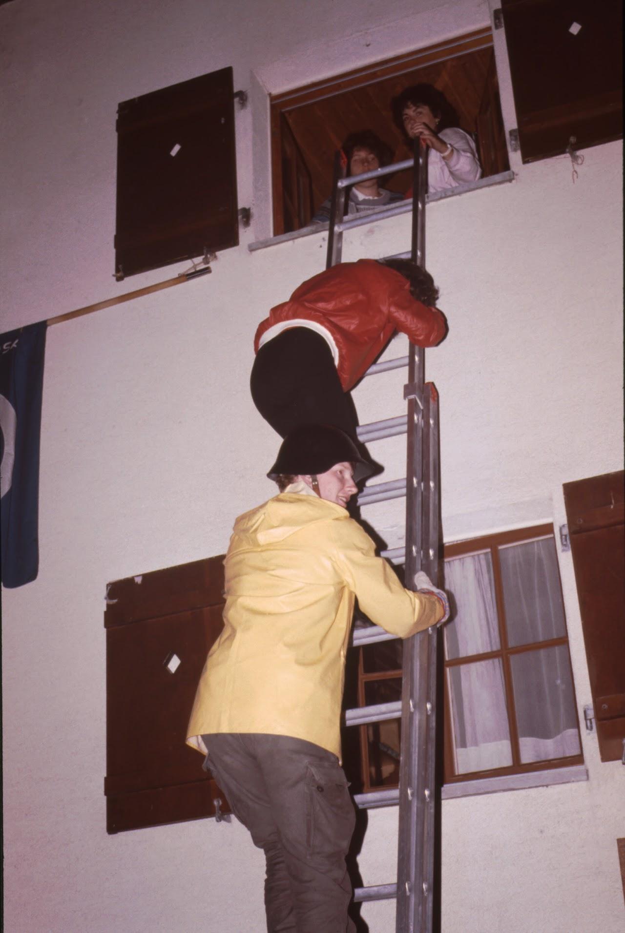 1987 Sommerlager BR - SolaBR87_147