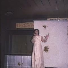 1973 Elternabend - Elternabend73_008