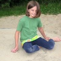 Kampeerweekend 2009 - Kw_2009 231