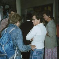 1982 Sommerlager - Sola82_099