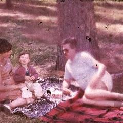 1986 Sommerlager BR - SolaBR86_064