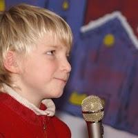 SinterKlaas 2006 - PICT1574