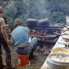 1981 Sommerlager JW - SolaJW81_034