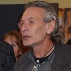 Jean-Marc Chollet