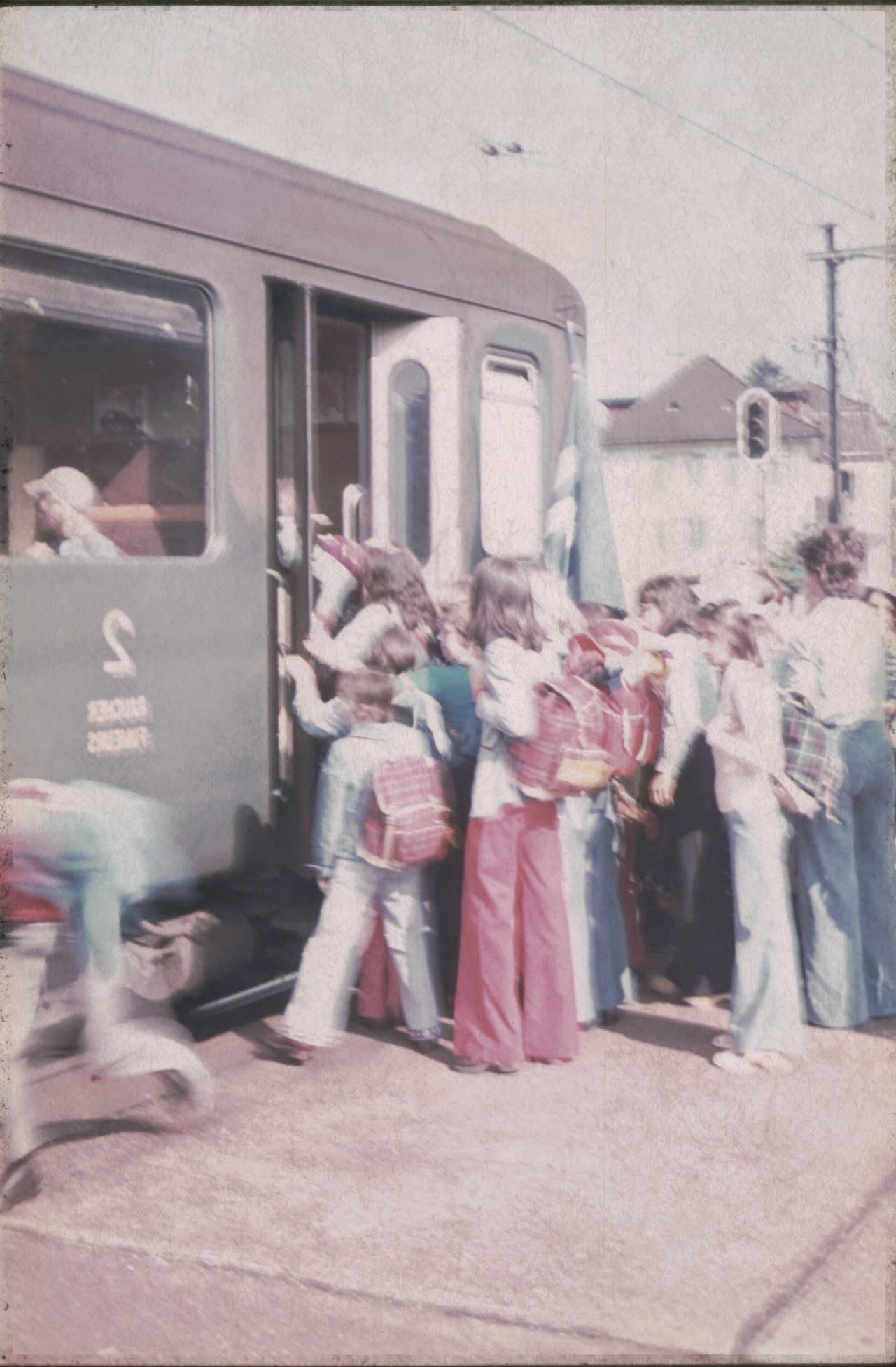 1974 Sommerlager - Sola73_037