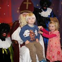 Sinter-Klaas-2013 - St_Klaas_B (25)