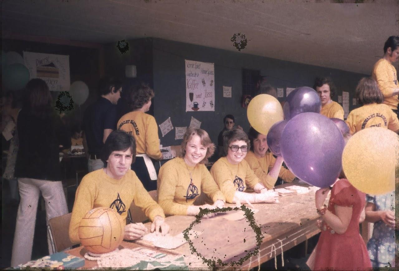 1975 Kluftfest und Elternabend - Elternabend75_029