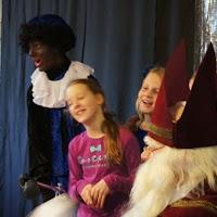 Sinter Klaas 2014 - DSC02259