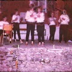1985 Sommerlager - Sola85_262