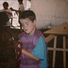 1995 Sommerlager - Sola95_103