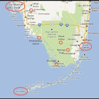 so_florida_map