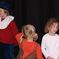 Sinter Klaas 2008 - PICT6011