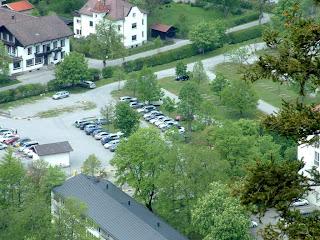 2010-05-22-deutsche-alpenstrasse-033 -