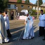 Halkó József segédpüspök
