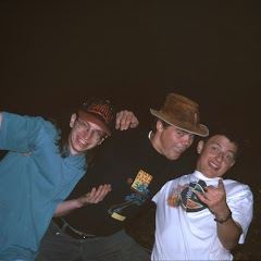 2001 Sommerlager - Sola01_197