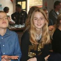 Sinter Klaas 2014 - IMG_0674