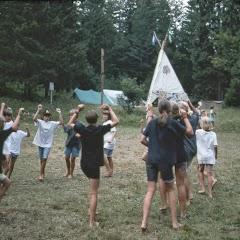 1994 Sommerlager - Sola94_034