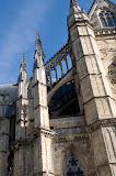 Orleans Cathedral