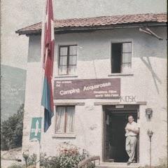 1972 Sommerlager - Sola72_060