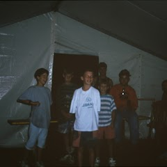 1994 Sommerlager - Sola94_180
